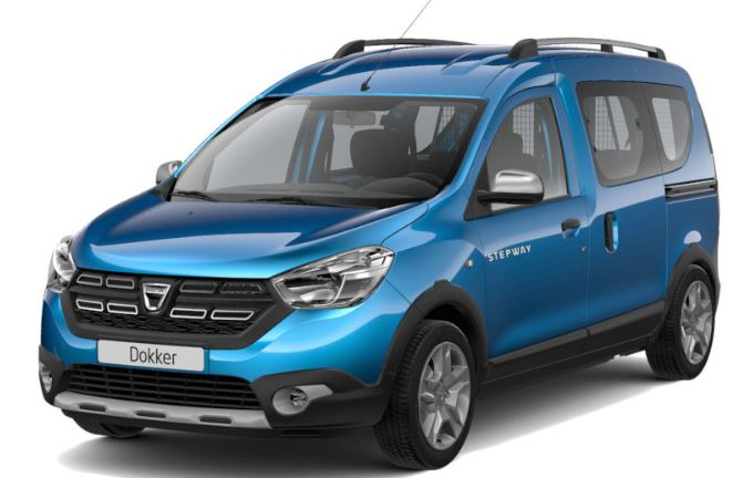 STEPWAY ESSENTIAL -20
